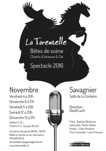 tarentelle_2016flyer-recto